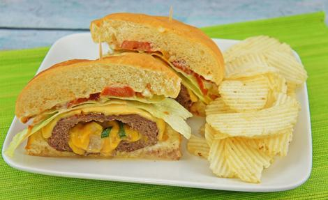 Creole_Carnival_Burgers_1