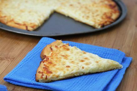 Crescent-Mozzarella-Wedges-2
