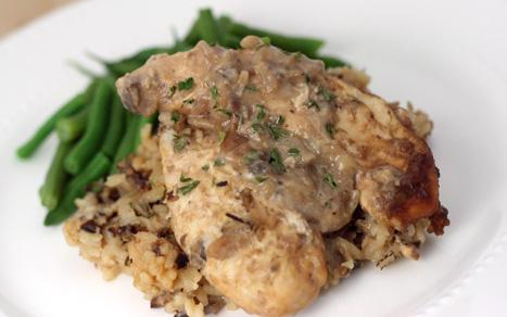 Crock-Pot-Chicken--Rice-2