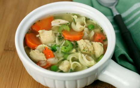 Crock-Pot-Chicken-Soup-1