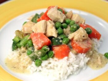 Crock-Pot-Chicken-ala-King-2