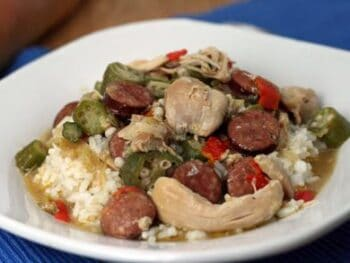 Crock-Pot-Chicken-and-Sausage-Gumbo-2