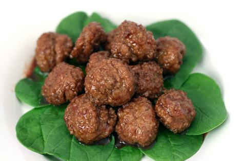 Crock-Pot-Meatballs-1