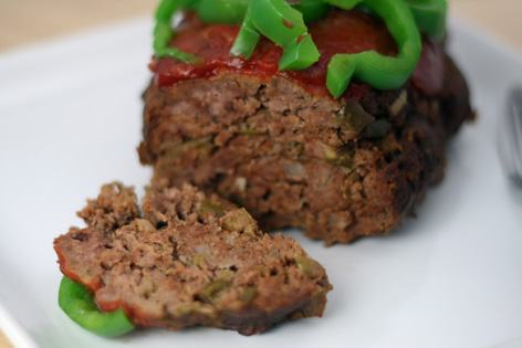 Crock-Pot-Meatloaf-2