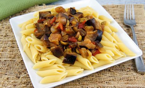 Crock_Pot_Caponata_2