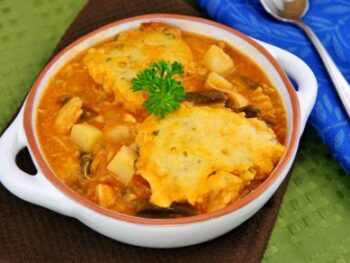 Crock_Pot_Chicken_with_Cornmeal_Dumplings_H1