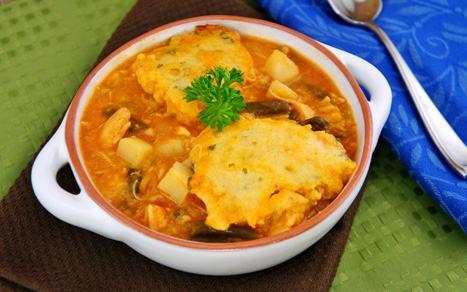 Crock_Pot_Chicken_with_Cornmeal_Dumplings_H1