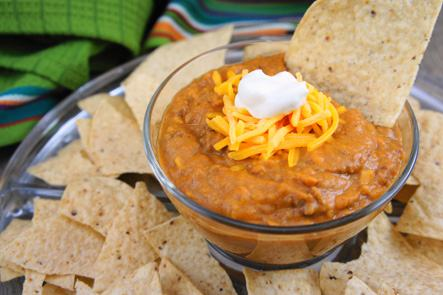 Crock_Pot_Chili_Dip_H2