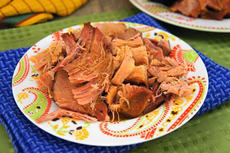 Crock_Pot_Coca-Cola_Ham_with_Brown_Sugar_H2