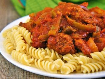 Crock_Pot_Italian_Sausage_and_Peppers_H1