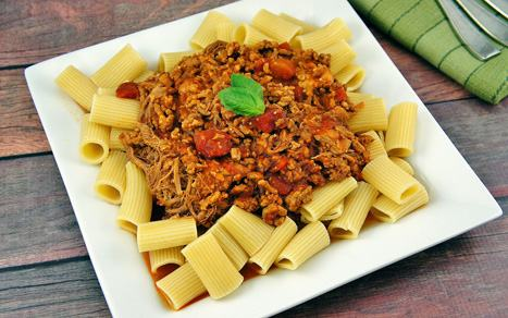 Crock_Pot_Italian_Sunday_Gravy_1