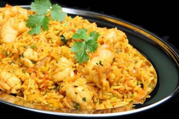 Curried-Shrimp-and-Rice