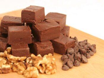 Double_Chocolate_Fudge