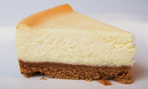 Easy Cheesecake Recipe Moms Who Think