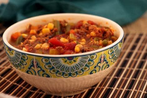 Easy_Veggie_Soup