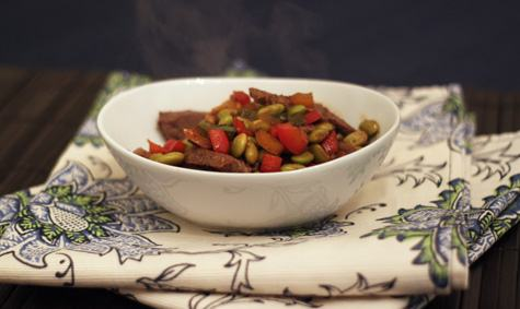Edamame_and_Steak_Stir-Fry