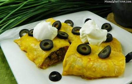 Enchilada_Recipe