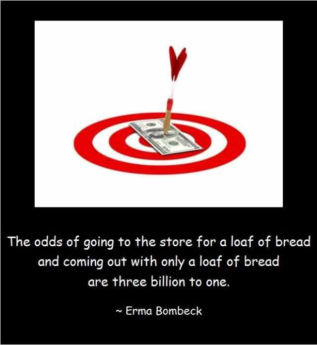 Erma-Bombeck-Quote.JPG