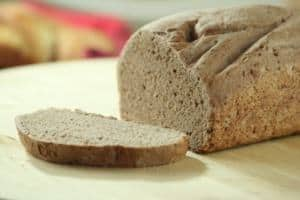 Farmhouse-Rye-Bread-recipe
