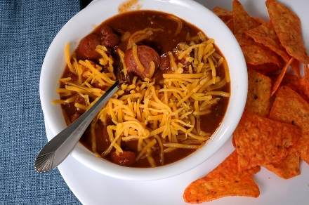 Farmhouse-Sausage-Chili