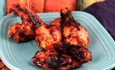 Fireworks_Orange_Glazed_Chicken