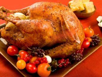 Five_Spiced_Turkey