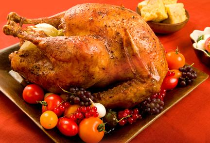 Five_Spiced_Turkey