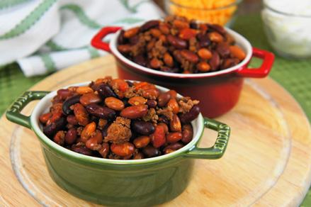 Four_Bean_Chili_H1