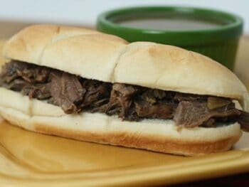 French-Dip-1