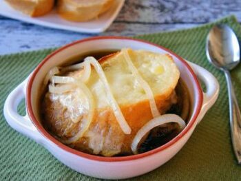 French_Onion_Soup_2