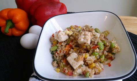 Fried_Rice_with_Scallions_Edamame_and_Tofu_4