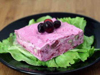 Frozen-Cranberry-Salad-2