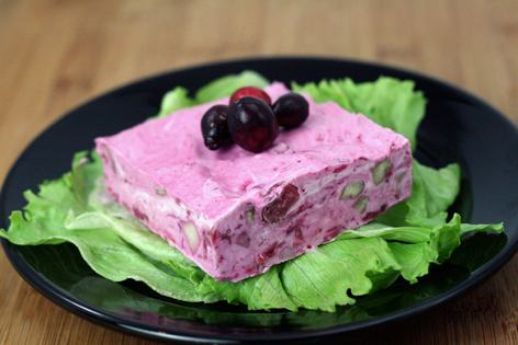 Frozen-Cranberry-Salad-2