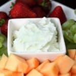 Fruit-Dip-2