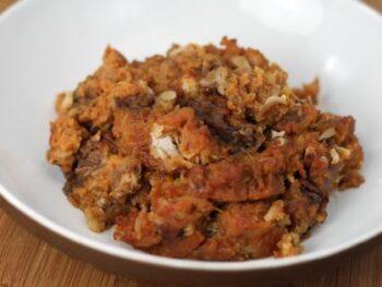 Fruited-sweet-potatoes-2