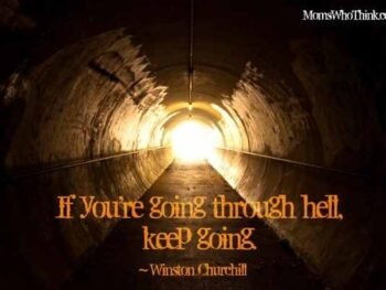 GOING THROUGH_HELL_QUOTE