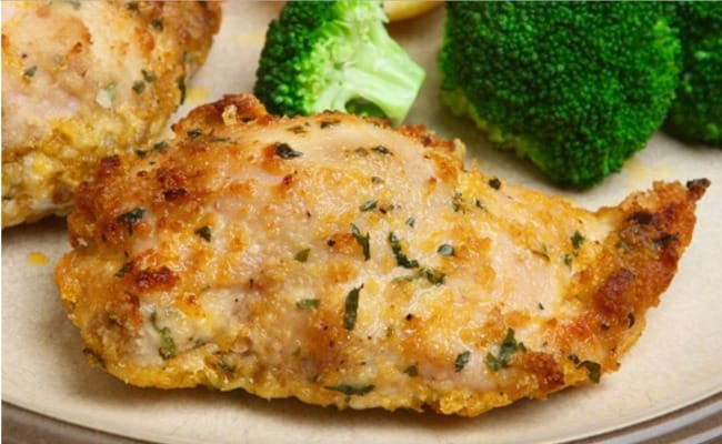 Garlic_Butter_Cheddar_Chicken_1
