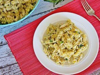Garlic_Pasta_Chicken_Salad_1