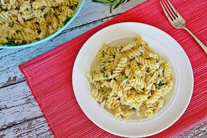 Garlic_Pasta_Chicken_Salad_1