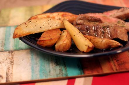 Greek_Garlic_Potatoes