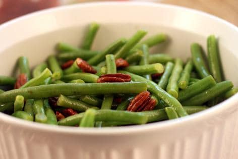 Green_Bean_and_Pecan_Salad