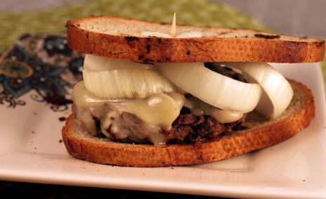Grilled_Porcini_Mushroom_Burgers