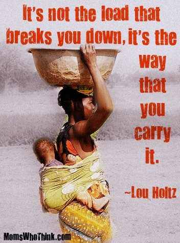 HEAVY LOAD_QUOTE