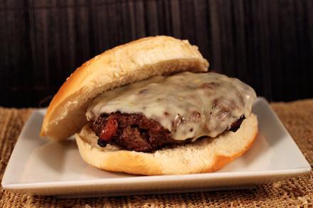 Habanero_and_Chili_Hamburgers
