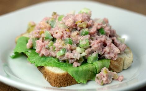 Ham-Salad-1