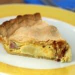 Ham-and-Potato-Pie-2
