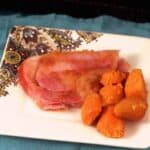 Ham_and_Sweet_Potatoes