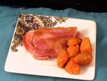 Ham_and_Sweet_Potatoes