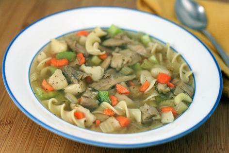 Healthy-Chicken-Soup-2