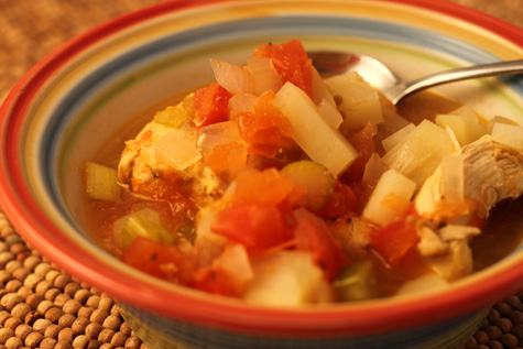 Healthy_Chicken_Stew